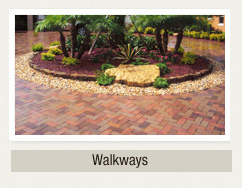 Walkways